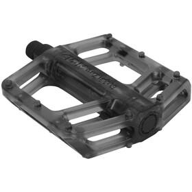 NC-17 Sudpin Zero Pro Pedal schwarz